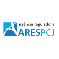 ARES PCJ