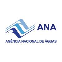 Agencia Nacional de águas