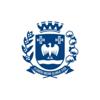 Prefeitura de Tietê